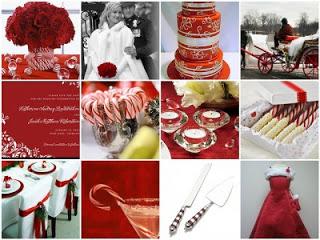 Casamento-no-Natal12-400x300