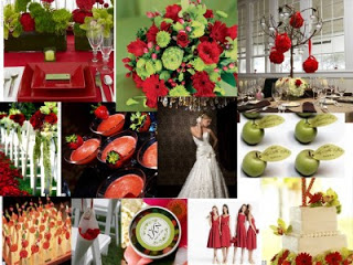 Casamento-no-Natal15-400x300