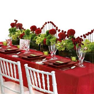 Casamento-no-Natal16-400x400