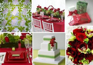 Casamento-no-Natal17