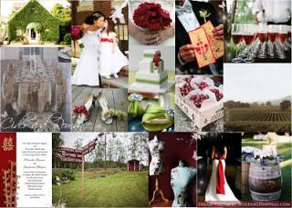 Casamento-no-Natal20-400x286