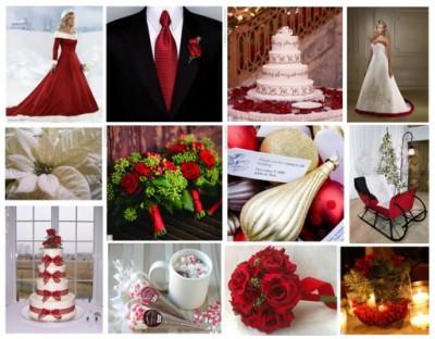 Casamento-no-Natal9-400x312