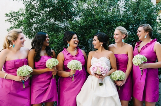 Colorful-Rosemary-Beach-Wedding_0011