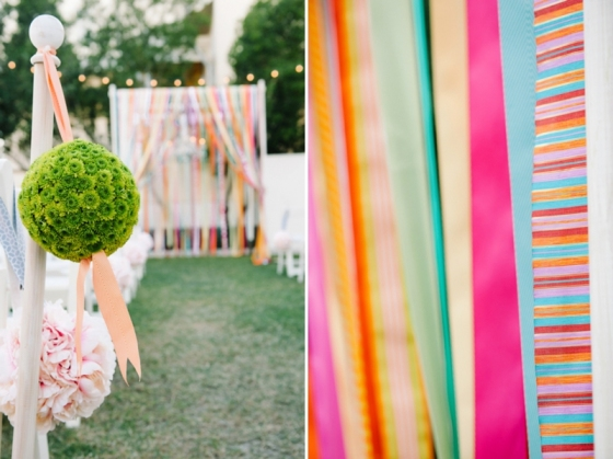 Colorful-Rosemary-Beach-Wedding_0013