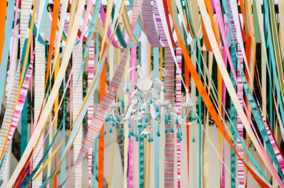 Colorful-Rosemary-Beach-Wedding_0014