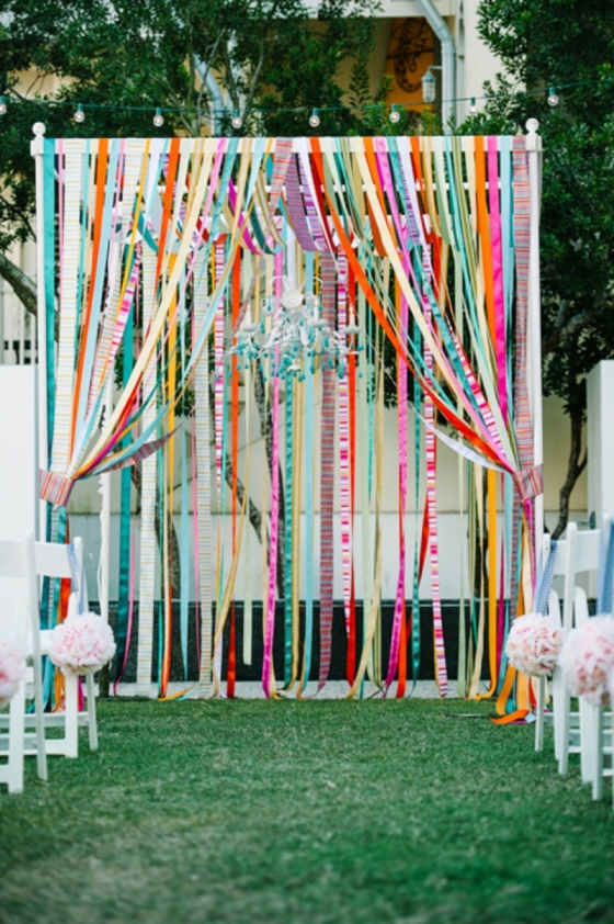 Colorful-Rosemary-Beach-Wedding_0015