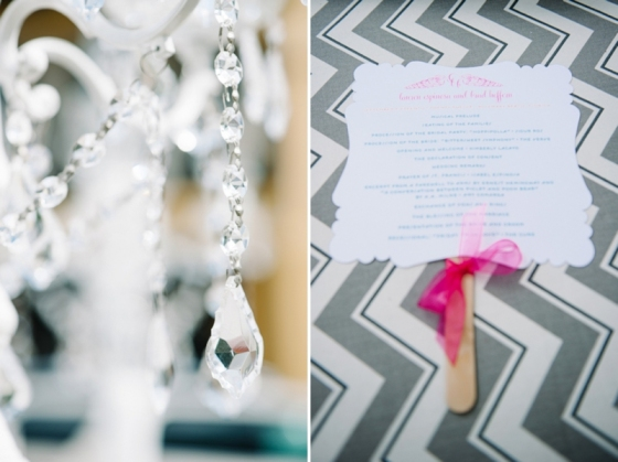Colorful-Rosemary-Beach-Wedding_0017