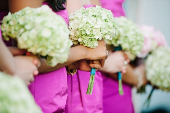 Colorful-Rosemary-Beach-Wedding_0020