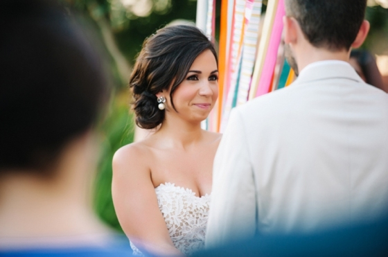 Colorful-Rosemary-Beach-Wedding_0021