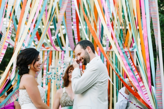 Colorful-Rosemary-Beach-Wedding_0022