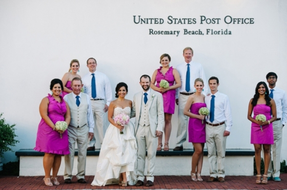 Colorful-Rosemary-Beach-Wedding_0027