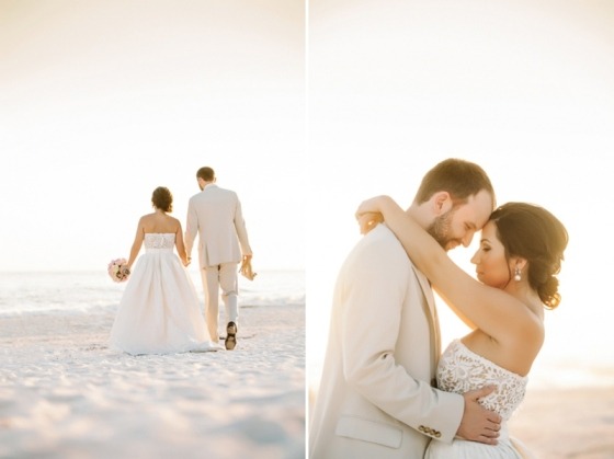 Colorful-Rosemary-Beach-Wedding_0033