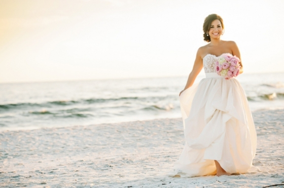 Colorful-Rosemary-Beach-Wedding_0034