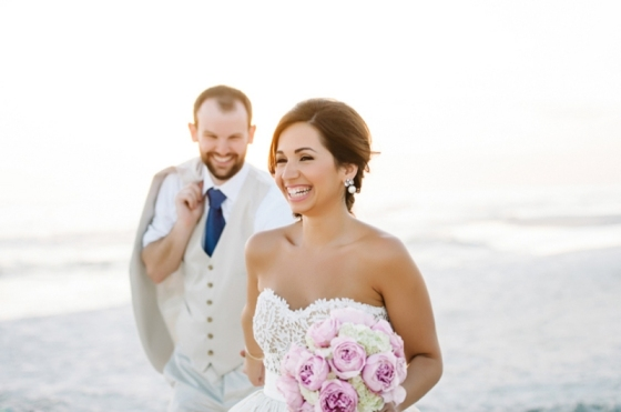 Colorful-Rosemary-Beach-Wedding_0036