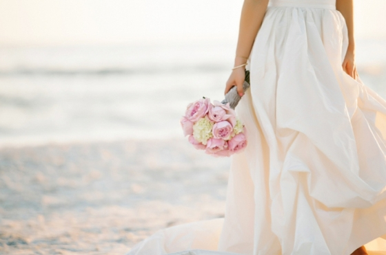 Colorful-Rosemary-Beach-Wedding_0037