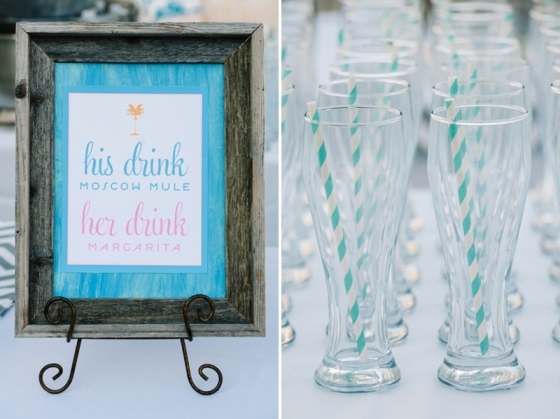 Colorful-Rosemary-Beach-Wedding_0039