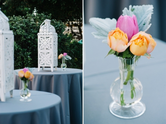 Colorful-Rosemary-Beach-Wedding_0041