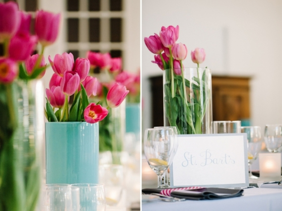 Colorful-Rosemary-Beach-Wedding_0044