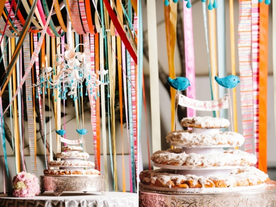 Colorful-Rosemary-Beach-Wedding_0047