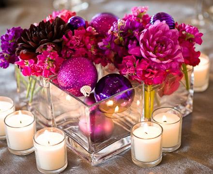 decoração casamento natal 1 (1)