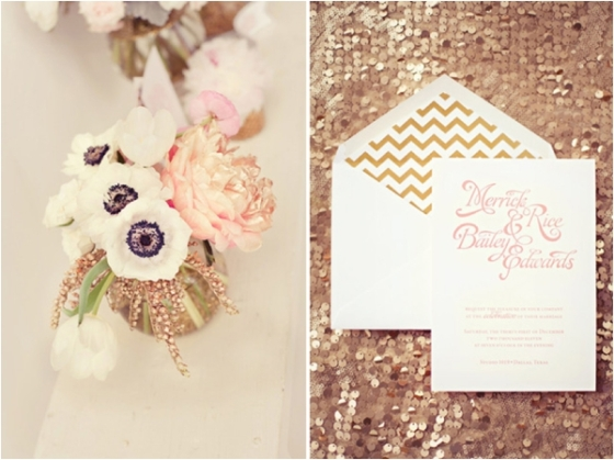 Sparkly-Wedding-Ideas_0005