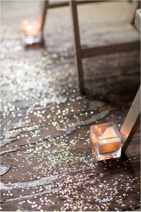 Sparkly-Wedding-Ideas_0007