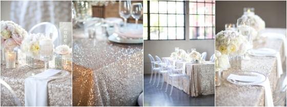 Sparkly-Wedding-Ideas_0012