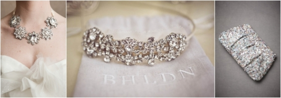 Sparkly-Wedding-Ideas_0015