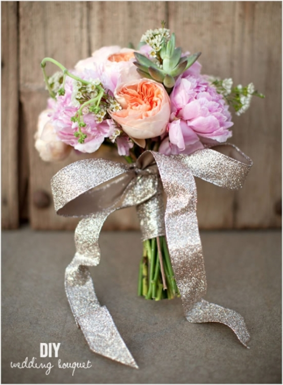 Sparkly-Wedding-Ideas_0020
