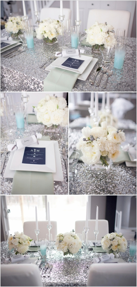 Sparkly-Wedding-Ideas_0025