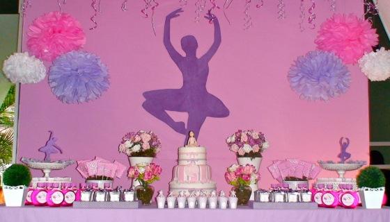 festa bailarina 038