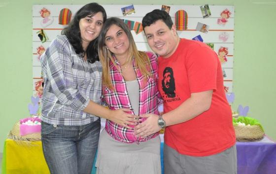 Charraiá da Giulia - 14-07-2012 XVIII