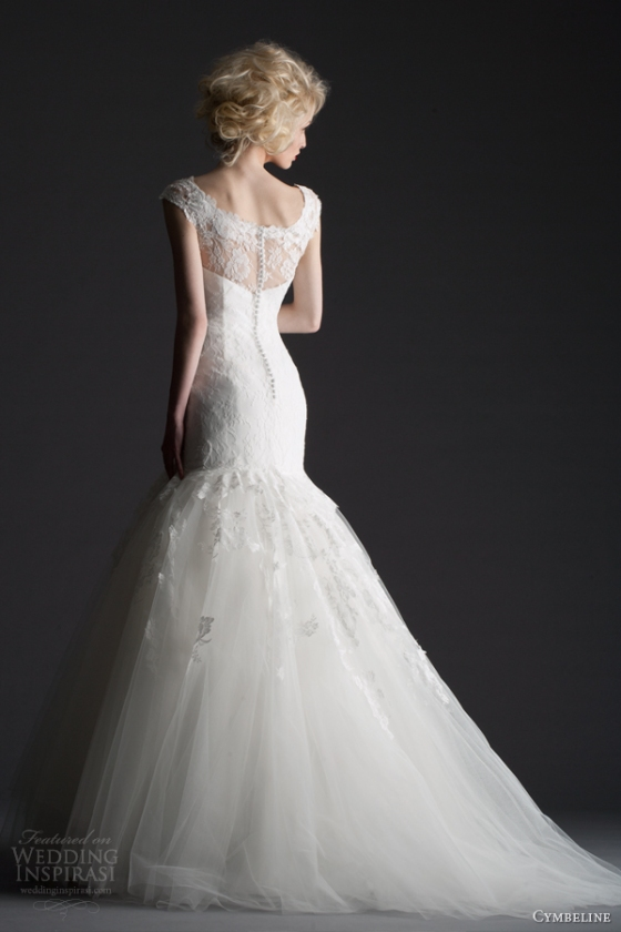 cymbeline-2014-bridal-collection-hema-fit-and-flare-wedding-dress