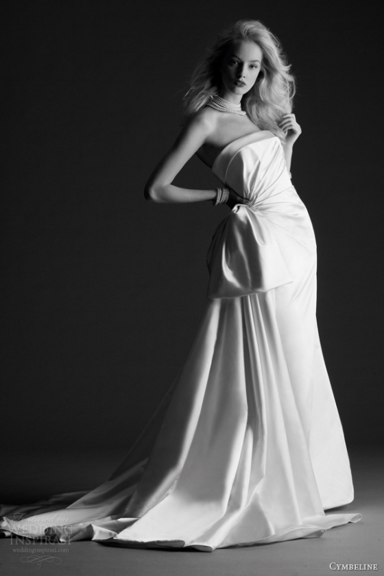 cymbeline-2014-bridal-harwen-strapless-wedding-dress