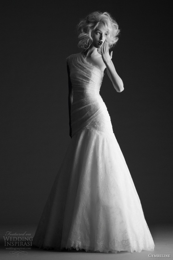 cymbeline-2014-bridal-hedwige-one-shoulder-wedding-dress-lace-ruched-bodice