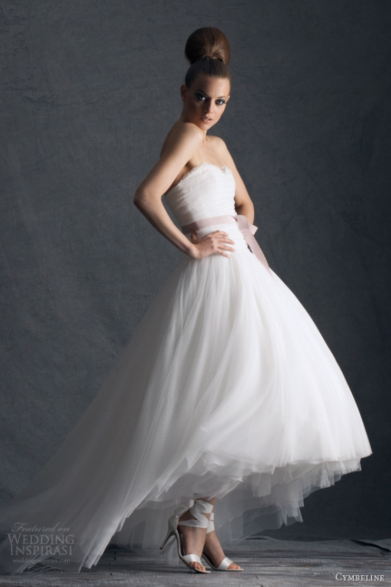 cymbeline-2014-paris-houps-wedding-dress-high-low