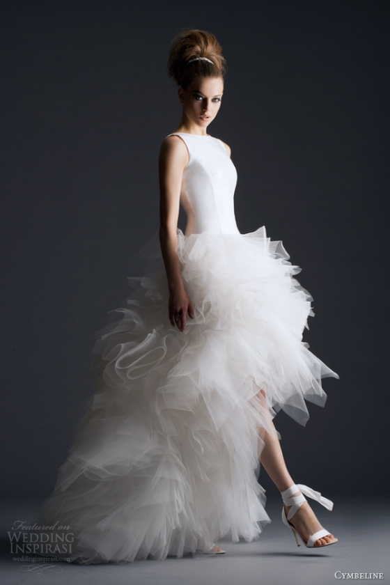 cymbeline-bridal-2014-haora-sleeveless-wedding-dress