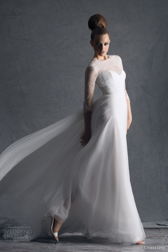 cymbeline-paris-2014-bridal-himalaya-wedding-dress-sleeves
