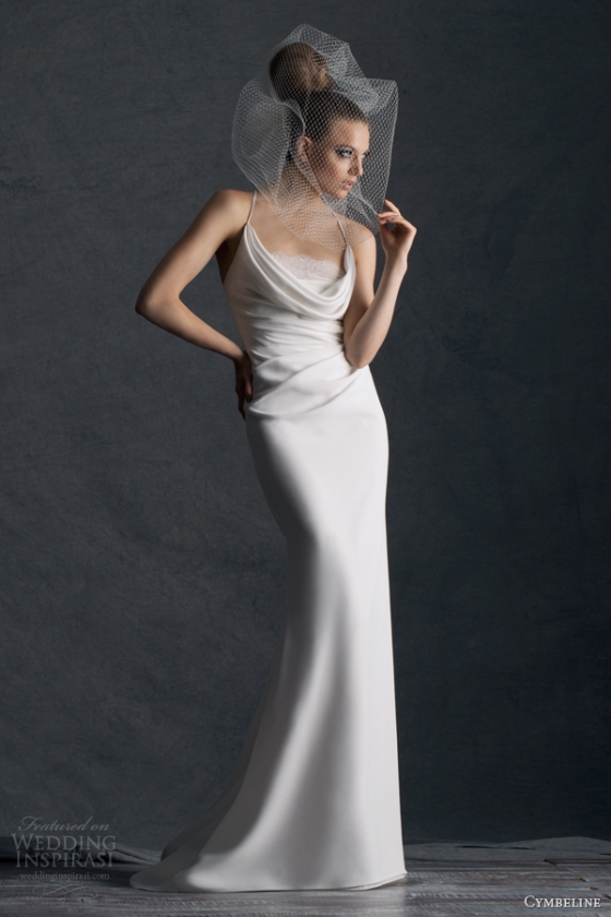 cymbeline-paris-2014-hermione-wedding-dress-cowl-neck