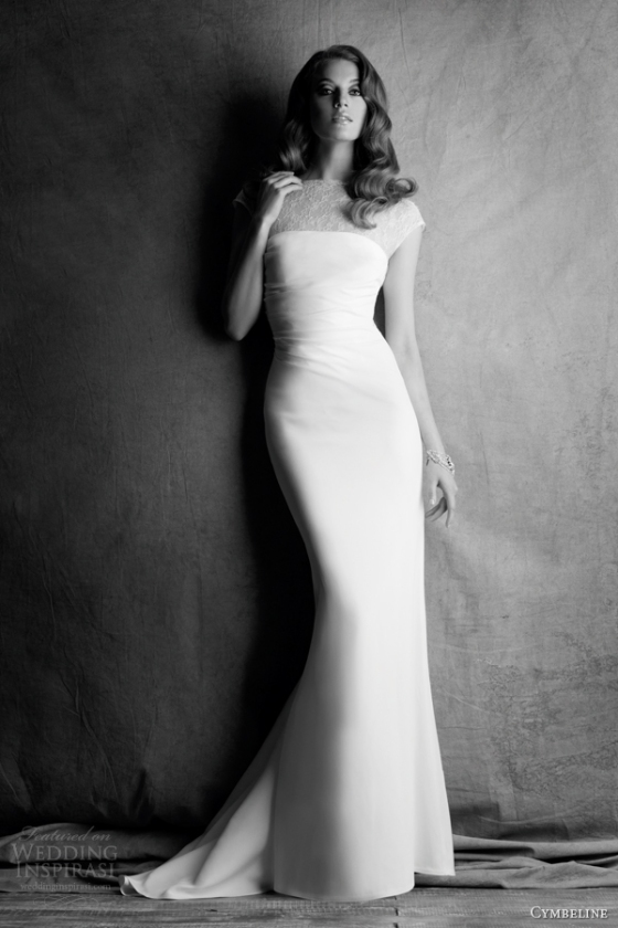 cymbeline-paris-je-vous-aime-2014-hinka-cap-sleeve-wedding-dress