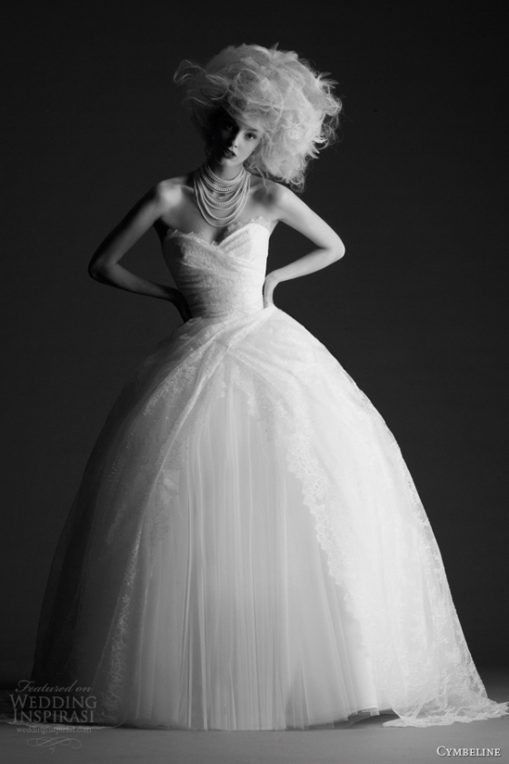 cymbeline-wedding-dresses-2014-hada-strapless-ball-gown
