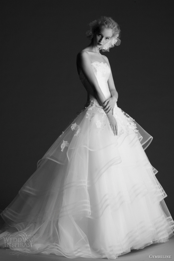 cymbeline-wedding-dresses-2014-hope-strapless-ball-gown-horsehair-skirt-tiers