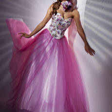 feed_small_tutti-sposa-vestido-de-noiva-vestido-de-festa-vestido-de-debutante-vestido-de-dama-locacao-de-trajes-para-casamento