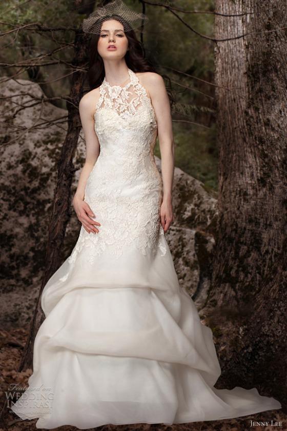 jenny-lee-bridal-spring-2013-halter-neck-gown-1305