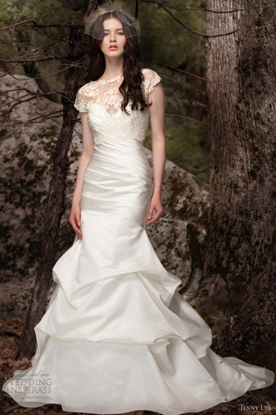 jenny-lee-bridal-spring-2013-wedding-dresses