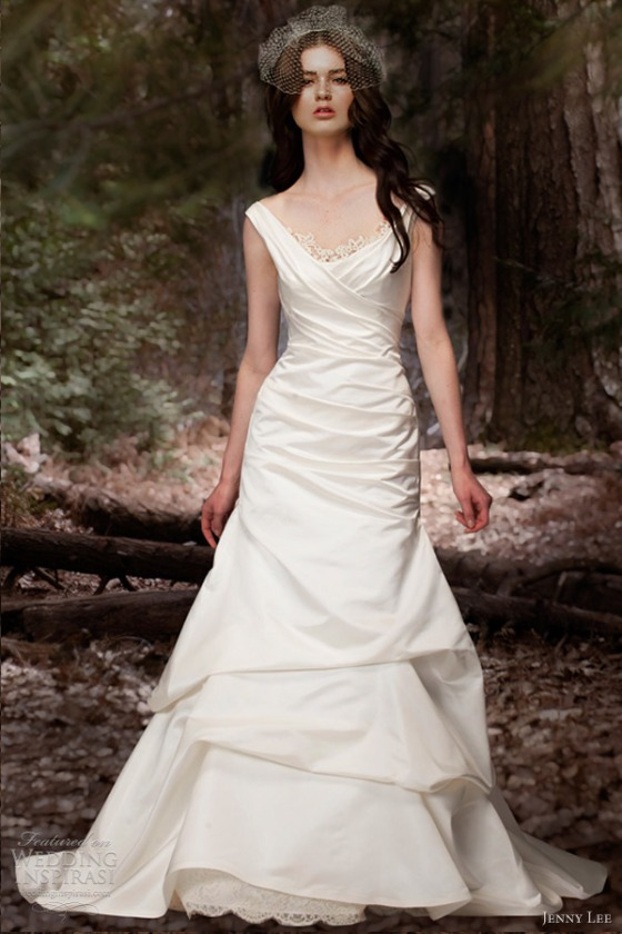 jenny-lee-wedding-dresses-spring-2013-sleeveless-gown-1303