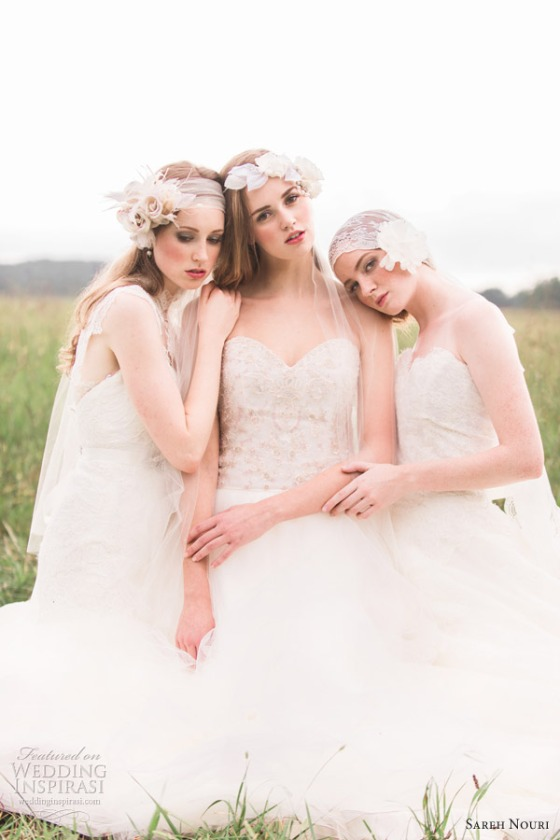 sareh-nouri-bridal-2013-romantic-wedding-dresses