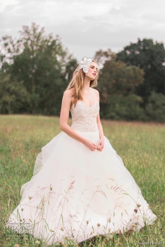 sareh-nouri-bridal-spring-2013-carolyn-sweet-heart-applique-wedding-dress-