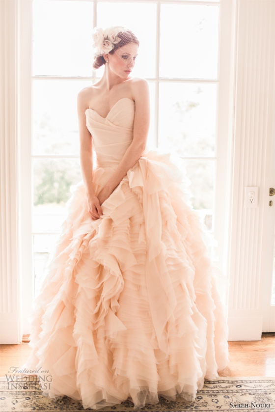 sareh-nouri-pink-wedding-dress-sprng-2013-sophie