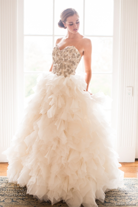 sareh-nouri-ruffled-wedding-dress-2013-embroidery-soraya